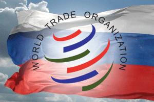 Годовщина присутствия России в ВТО: первые итоги